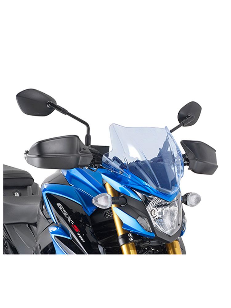 Do czego służą handbary motocyklowe?