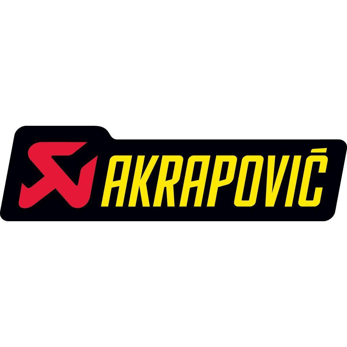 Tłumiki Akrapovic – klasa sama w sobie