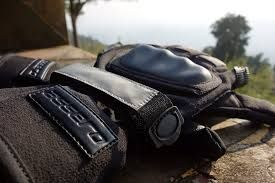 Jak rękawice motocyklowe wybrać dla siebie?