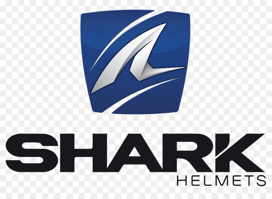 Firma motocyklowa Shark – co wybrać?
